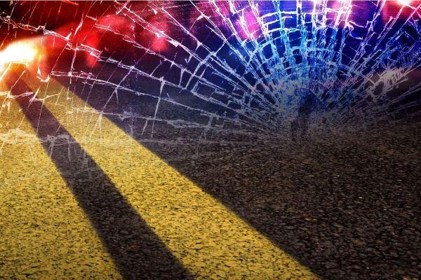MVA, auto accident