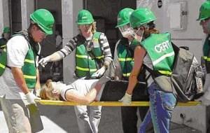 CERT, Auburn Emergency Management