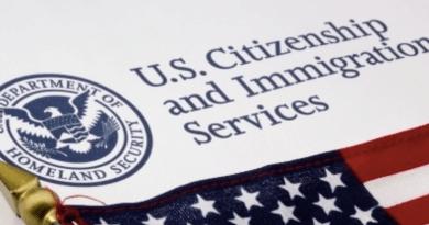 survey, citizenship
