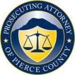 pierce county prosecutor's office
