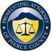 pierce county prosecutor's office