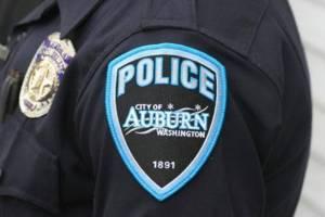 apd, auburn police department, auburn wa, city of auburn police