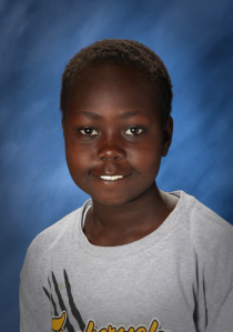 ASD, Outstanding Student Of the Month, Auburn School District