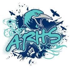 Arhs, Auburn riverside high school, football, arhs football, marcus Yzaguirre
