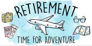 retirement, jan erie