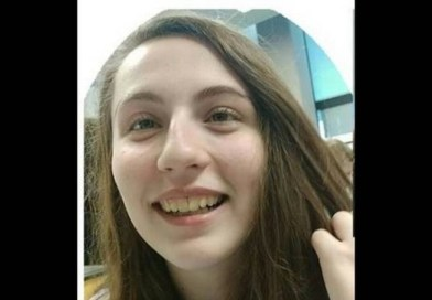 Missing Bonney Lake girl, Lily Christopherson, found alive