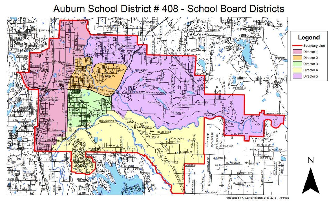 ASD school board, ASD boundaries, boundary map, ASD school board boundary map