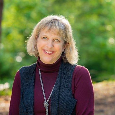Anne Baunach, Baunach