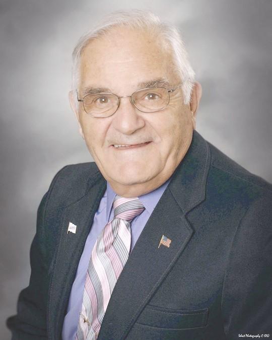 Gene Cerino, Auburn's Loss