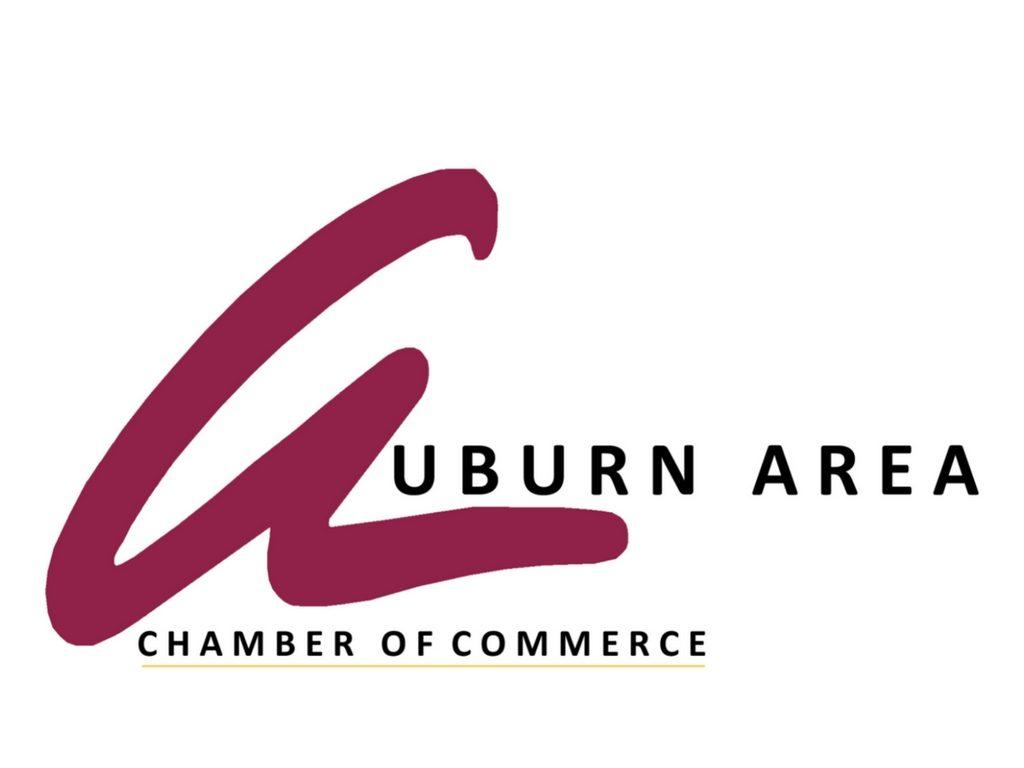 auburn area chamber of commerce