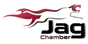 JagChamber, WinnComm