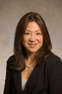 Dr. Eunice Cho, Dr. Cho, MultiCare Cancer Center, MultiCare Regional Cancer Center