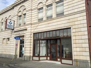 Masonic Lodge, Historic Auburn, Auburn,