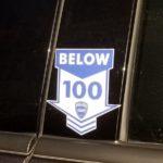 auburn police department, evoc training, apd, apd evoc training, below 100, auburn wa