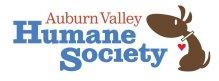 Avhs, auburn valley humane society, auburn humane society, auburn wa, giving tuesday