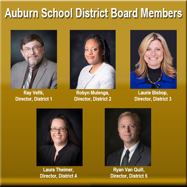 asd school board, auburn school district, auburn school district school board, auburn wa, asd