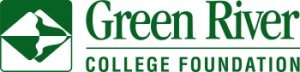 Green river college, green river college foundation, auburn wa, auburn giving tuesday,