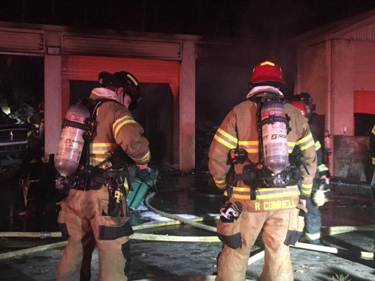 vrfa, Valley Regional Fire Authority, IAFF, Valley Professional firefighters association, valley Professional fire fighters, auburn fire, auburn fire fighter, auburn public storage, auburn wa, city of auburn, auburn firefighter