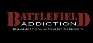 Battlefield addiction, Battlefield coffeehouse, addiction recovery auburn, auburn wa, giving Tuesday