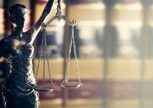 lady justice, court, justice system, criminal justice