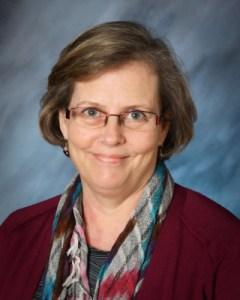 ASD, ASD outstanding staff member, ASD school board, cindy sherrod