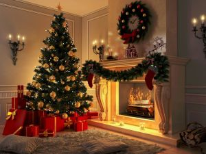 u-cut tree, seattle you cut christmas tree, you cut christmas tree, u-cut tree, you cut tree, holiday tree, Christmas tree,