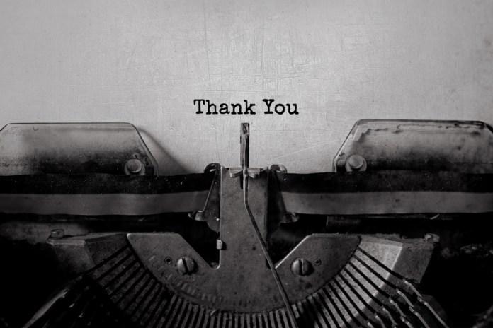 thank you, auburn examiner