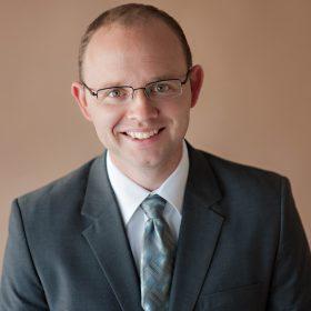 MorganIrwin, Auburn Representative, Republican State Representative