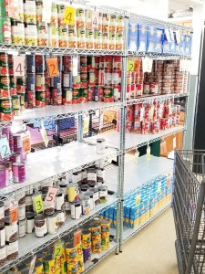 auburn food bank, auburn food bank store, auburn wa, food bank, food bank in auburn