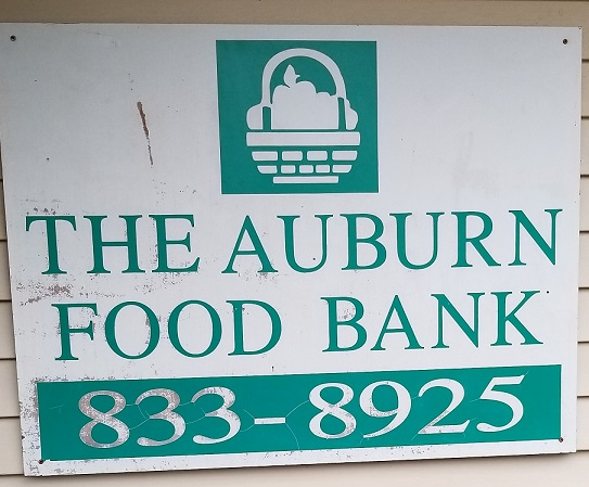 auburn food bank, auburn wa, food bank in auburn, auburn food bank phone number, auburn food bank sign