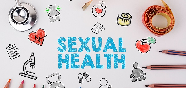sexual education, sex health, sexuality,sex ed