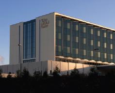 UW Medicine Valley Medical Center, UW Medicine, Valley Medical Center