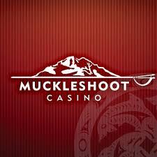 muckleshoot tribe, muckleshoot casino, muckleshoot indian tribe, muckleshoot