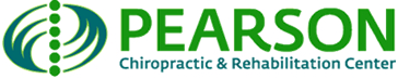 Pearson Chirocpractic, Pearson Chiropractor, Chiropractor, Chiropractic treatment