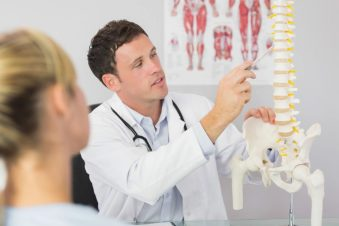 chiropractor, chiropractic care, chiropractic treatment,