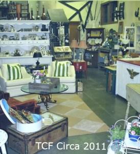 The classic Farmhouse, tcf, the Classic Farmhouse auburn, small business auburn, auburn wa gift shop, shabby chic auburn
