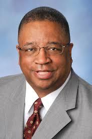 Larry Gossett, King County Council
