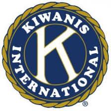 kiwanis, kiwanis auburn, kiwanis international, kiwanis pnw
