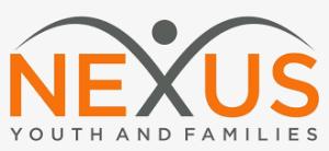 nexus, auburn