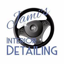 Jami's Interior Detailing
