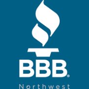 bbb nw, better business bureau nw
