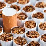 cigarettes, tobacco, addiction, quit smoking