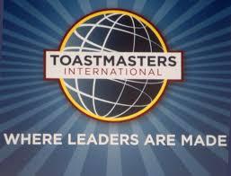 toastmasters international, auburn morning toastmasters, toast masters,