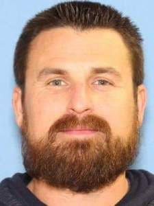 Jared Sperlingx KPD, Kent wa, Biloxi car jacking. Missing person