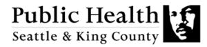 public health seattle and king county logo