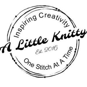a little knitty, commun-knitty, auburn wa, auburn knitting, auburn yarn store, auburn craft store