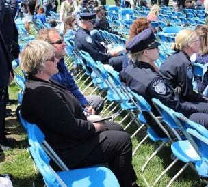 Dana Ralph, Mayor Ralph, Mayor Dana Ralph, Kent Wa, Mayor of Kent, Kent police office