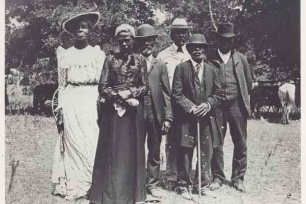 juneteenth, freedom day celebration, emancipation day celebration, freed slaves celebrating