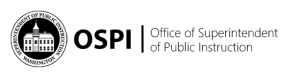OSPI, office of the superindendent of public instruction