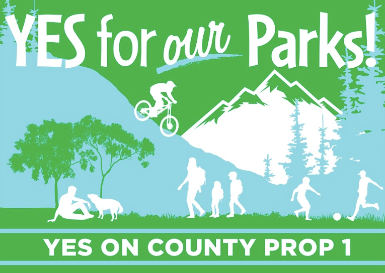 king county prop 1, king county proposition 1, get out the vote rally. Friends and Supporters of the King County Parks for All, Yes KC Prop 1, Friends and Supporters of the King County Parks for All, Yes King County Prop 1